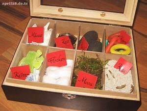 Geschenk Verpacken Hochzeit : geldgeschenk kohle knete moos selber basteln geldgeschenke geschenke und geldgeschenke ~ Watch28wear.com Haus und Dekorationen