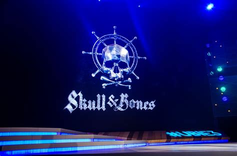 ubisoft announces year 3 ubisoft announces skull and bones at e3 informed pixel