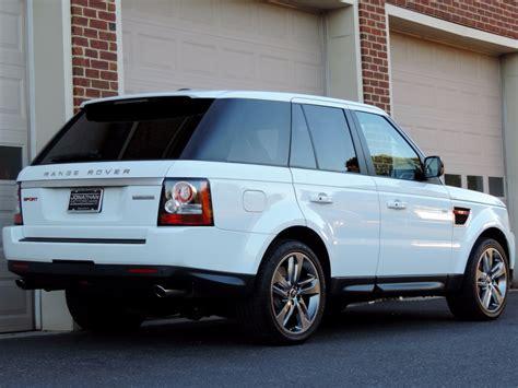 chrome range rover 100 chrome range rover sport new range rover velar