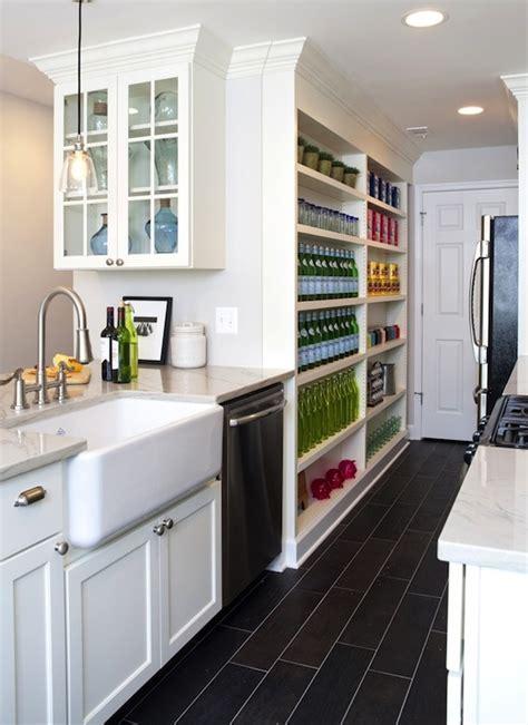 Porcelain Floor Tile That Looks Like Hardwood Design Ideas