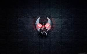 Awesome Black themed abstract wallpapers in HD