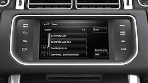 Mise A Jour Gps Dacia Stepway Gratuit : land rover range rover evoque mise jour radars pour vos cartes t l charger mise jour ~ Medecine-chirurgie-esthetiques.com Avis de Voitures