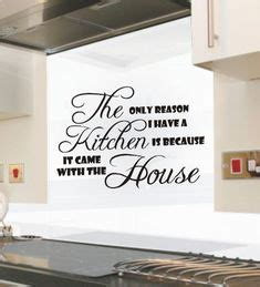 15+ Charming Kitchen Ideas Quotes