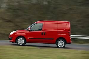 Psa Peugeot Citroen : vauxhall and psa peugeot citroen join forces for next generation light vans ~ Medecine-chirurgie-esthetiques.com Avis de Voitures