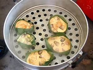 Cambodian Food For Beginners