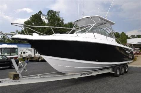 Boats For Sale In Central Virginia by Raymarine Sl70c Radar Boats For Sale