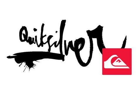 quiksilver 3 jpg quiksilver wallpaper 1024x768 5887