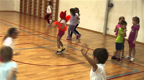 Sporta nodarbība - YouTube