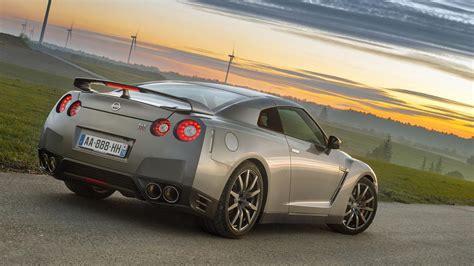 2019 Nissan Gt R by 2019 Nissan Gt R Price Nissan Gt R 2019 Gasoline Sport