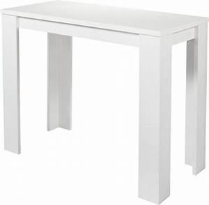 Schwebetürenschrank 40 Cm Tief : bartisch 40 cm tief bestseller shop f r m bel und einrichtungen ~ Markanthonyermac.com Haus und Dekorationen