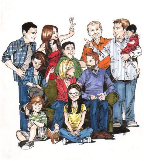 images  family portraits  pinterest