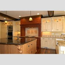 Dixie Kitchen Distributors, Inc  Excellent Kitchen
