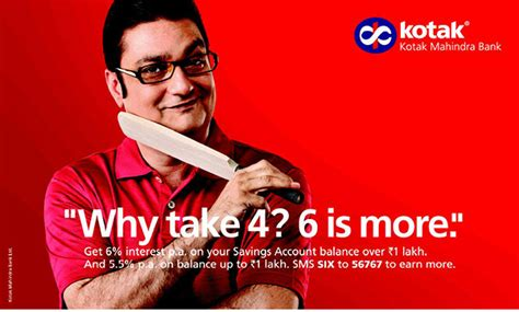 Kotak Mahindra Bank Reviews |kotak Mahindra Bank Jobs