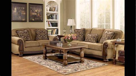 bobs furniture living room sets youtube
