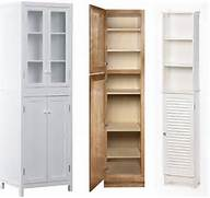 Tall Bathroom Storage Cabinets by How To Buy Useful Bathroom Storage Cabinets Lockers Storage Lockers Plasti