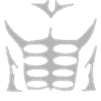 fotos de musculos de roblox