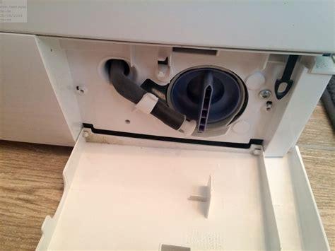 flusensieb waschmaschine waschmaschine stinkt was sie jetzt tun k 246 nnen
