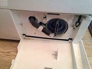 Flusensieb Waschmaschine Reinigen : waschmaschine stinkt was sie jetzt tun k nnen ~ Frokenaadalensverden.com Haus und Dekorationen