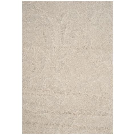 home depot rugs 9x12 9x12 rugs home depot rugs ideas