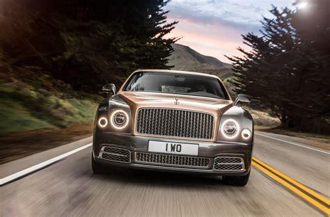 Bentley Mulsanne 4k Wallpapers by 3840x2532 Bentley Mulsanne Extended Wheelbase 4k Top Hd