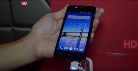 Hp Smartfren Andromax E2 review smartfren andromax e2 ponsel volte murah selular id
