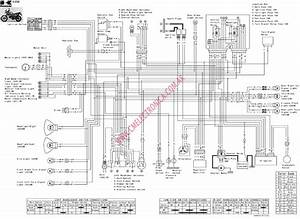 kdx 200 wiring diagram kdx free engine image for user With diagram along with kawasaki ninja 500 wiring diagram along with yamaha