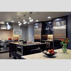 Modern Transitional Kitchen Designs In Port Washington, Ny