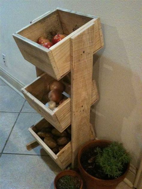 top    diy pallet projects  kitchen amazing