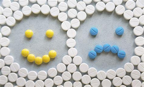 antidepressant medicines explained nps medicinewise