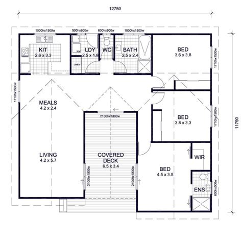 home plans and designs 4 bedroom house designs homes steel kit floor plans 4