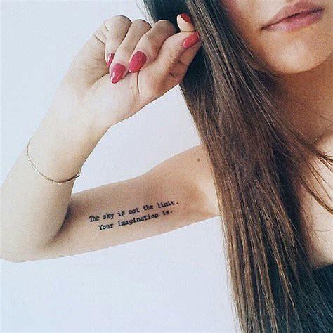 tattoo chu tieng anh  nghia blog hinh xam dep