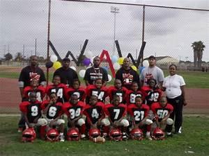 Changing Lives, The So Cal Falcons Way   Access Athletes®