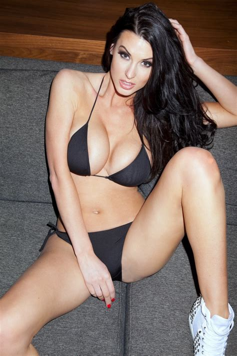 Alice Goodwin Naked Hot Album (83 Photos