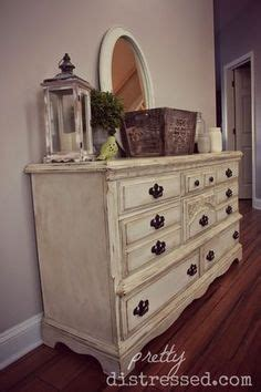 clear kitchen cabinets salvaged inspirations sloan s country grey 2242