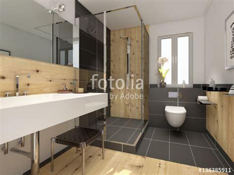 Bad Klein Modern by Quot Klein Raffiniert Modern Bad Badezimmer Duschbad Minibad