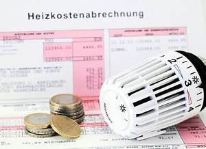 Danfoss Smart Home : danfoss link starterkit smart home ~ Buech-reservation.com Haus und Dekorationen