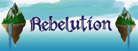 media rebelution