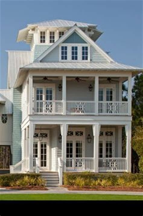 coastal living houses search