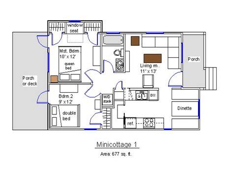 home blueprints free tiny house plans tiny house on wheels plans small