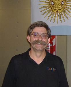 Alex Martelli - Wikipedia  Alex