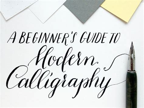 25+ Best Ideas About Calligraphy Lessons On Pinterest  Calligraphy Tutorial, Calligraphy