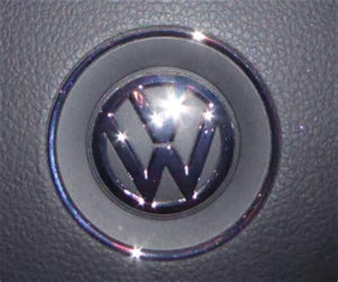 vw aktion 23r7 vw r 252 ckrufaktion erste autos haben schon abgas update
