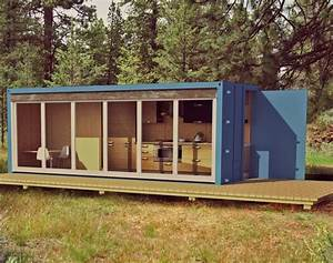 small shipping container homes container house design With best shipping container home designs