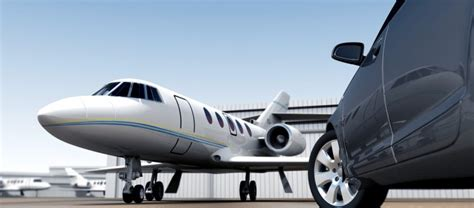 Finding Limo by Crucial Tips For Finding The Best Airport Limousine