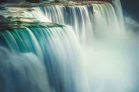 top  instagram worthy spots  photograph niagara falls