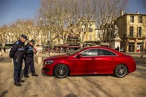 Argus Des Voitures : les donn es lectroniques des voitures bient t contr l es l 39 argus ~ Gottalentnigeria.com Avis de Voitures