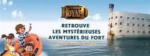 Jouet Du Moment Quick : quick jouets fort boyard offerts ~ Maxctalentgroup.com Avis de Voitures