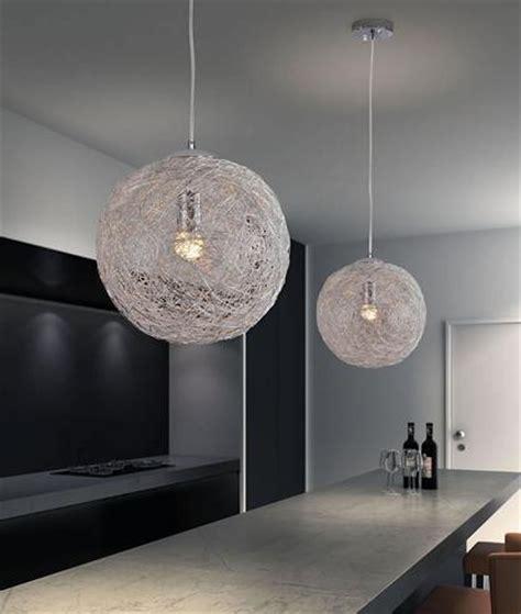 designer bathroom light fixtures light fixtures best exle detail modern lighting