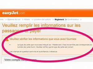 Carte Visa Sensea : carte realys ~ Melissatoandfro.com Idées de Décoration