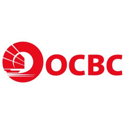 ocbc forex trading platform ocbc cimb securities 2015 09 10 a look inside a